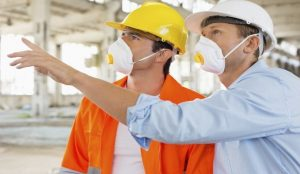 control of substances hazardous to health risk assessment