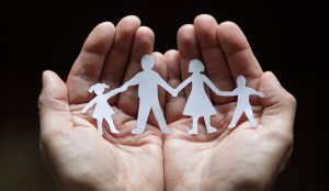child protection instructor course