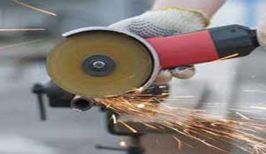 Abrasive Wheels Instructor Courses